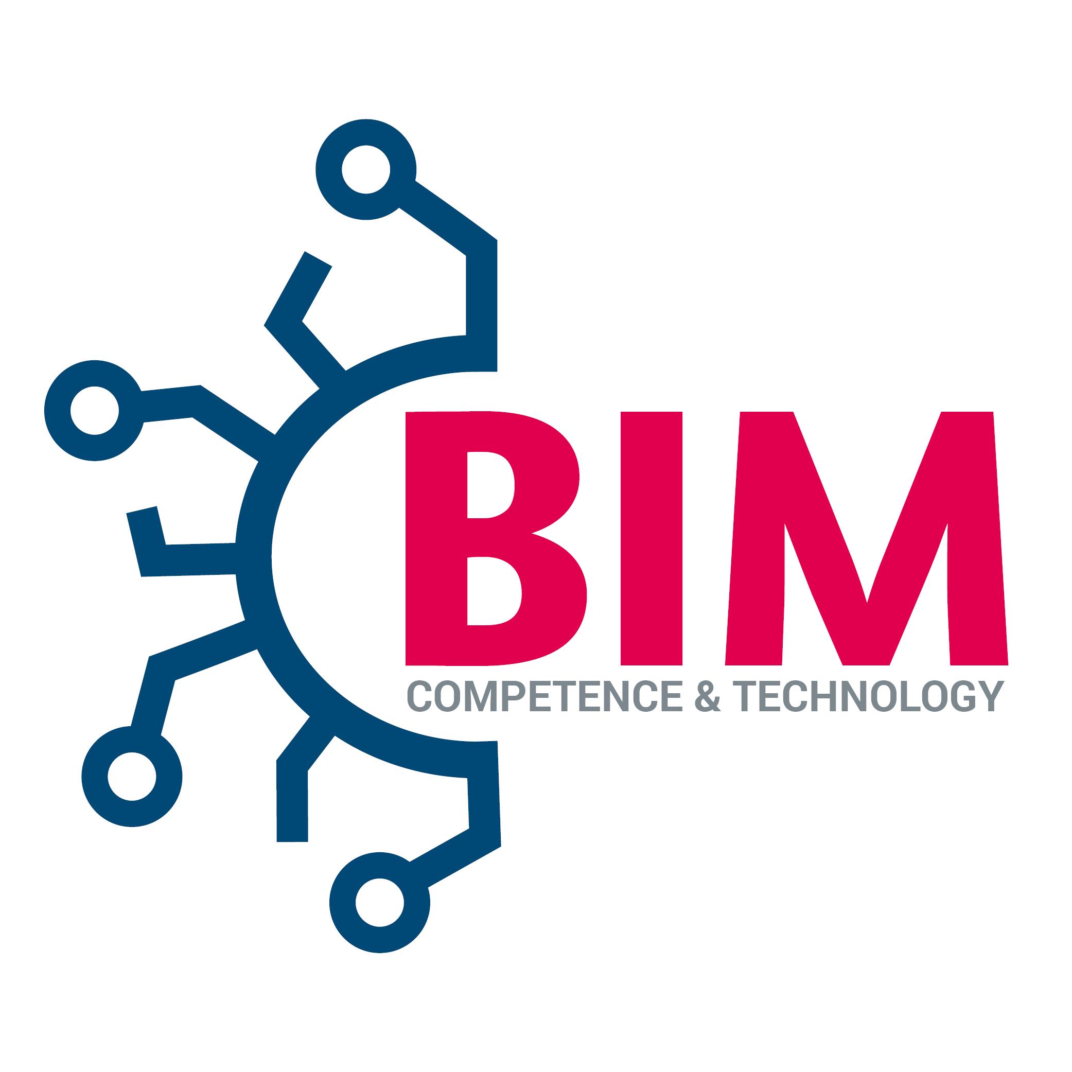 BIM Technologie