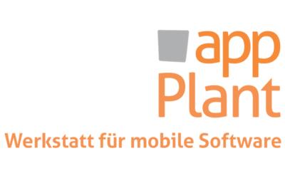 appPlant GmbH