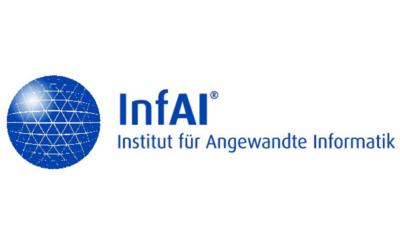 Institut für Angewandte Informatik (InfAI) e. V.