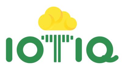 IOTIQ GmbH