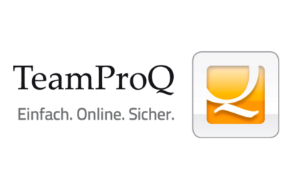 TeamProQ GmbH