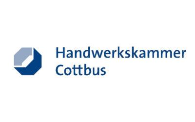 Handwerkskammer Cottbus