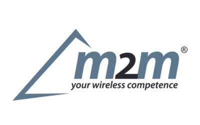 m2m Germany GmbH