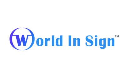 World In Sign EU GmbH